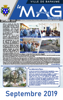 couverture site septembre2019 1